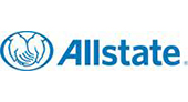 Allstate Renters Insurance Chicago logo