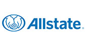 Allstate Renters Insurance Indianapolis logo