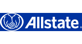Allstate Renters Insurance Milwaukee logo
