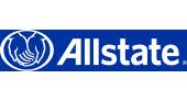 Allstate Renters Insurance Pittsburgh logo
