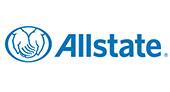 Allstate Renters Insurance Sacramento logo