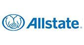Allstate Renters Insurance Dallas logo