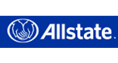 Allstate Renters Insurance San Antonio logo