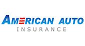 American Auto Insurance logo