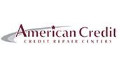 American Credit Repair Los Angeles logo