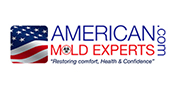 American Mold Experts logo