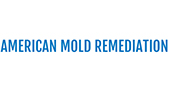 American Mold Remediation logo