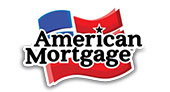 American Mortgage Loan Services logo
