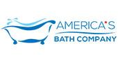 America's Bath Company logo