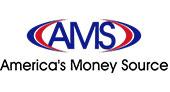 America's Money Source logo