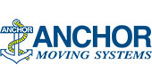 Anchor Moving Systems logo