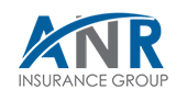 ANR Insurance Group logo