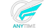Anytime Auto Transport logo
