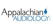 Appalachian Audiology logo