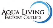 Aqua Living Walk-in Tubs Atlanta logo