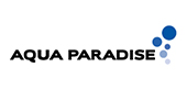 Aqua Paradise logo