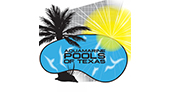 Aquamarine Pools logo