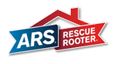 ARS / Rescue Rooter LA North logo