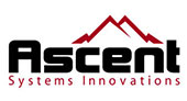 Ascent Systems Innovations logo