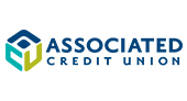 Associated Credit Union logo