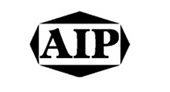 Associated Insurance Professionals, Inc. logo