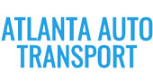 Atlanta Auto Transport logo