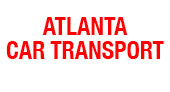Atlanta Car Transport logo