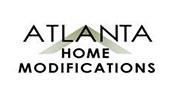 Atlanta Home Modifications logo