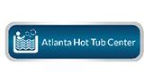 Atlanta Hot Tub Center logo