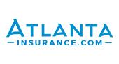 Atlanta Insurance logo
