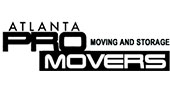 Atlanta PRO Moving Services logo