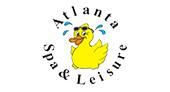 Atlanta Spa & Leisure logo