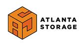 Atlanta Storage logo