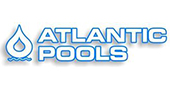 Atlantic Pools & Spa logo