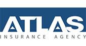 Atlas Insurance Agency logo