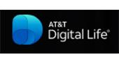 AT&T Digital Life Milwaukee logo