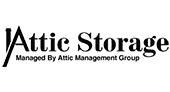 Attic Storage logo