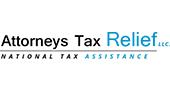 Attorneys Tax Relief LLC logo