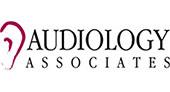Audiology Associates logo