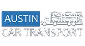 Austin Car Transport logo
