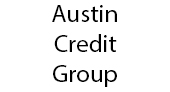 Austin Credit Group logo