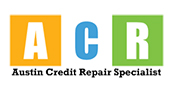 Austin Credit Repair Specialists logo