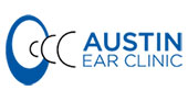 Austin Ear Clinic logo
