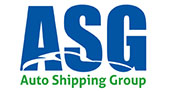 Auto Shipping Group Knoxville logo