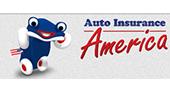 Auto Insurance America logo