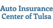 Auto Insurance Center of Tulsa logo