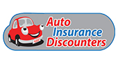 Auto Insurance Discounters Car Insurance logo