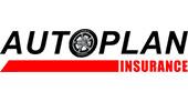 Autoplan Insurance logo