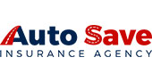 AutoSave Insurance Agency logo