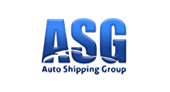 Auto Shipping Group Las Vegas logo